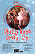 Philly Nutt 2017